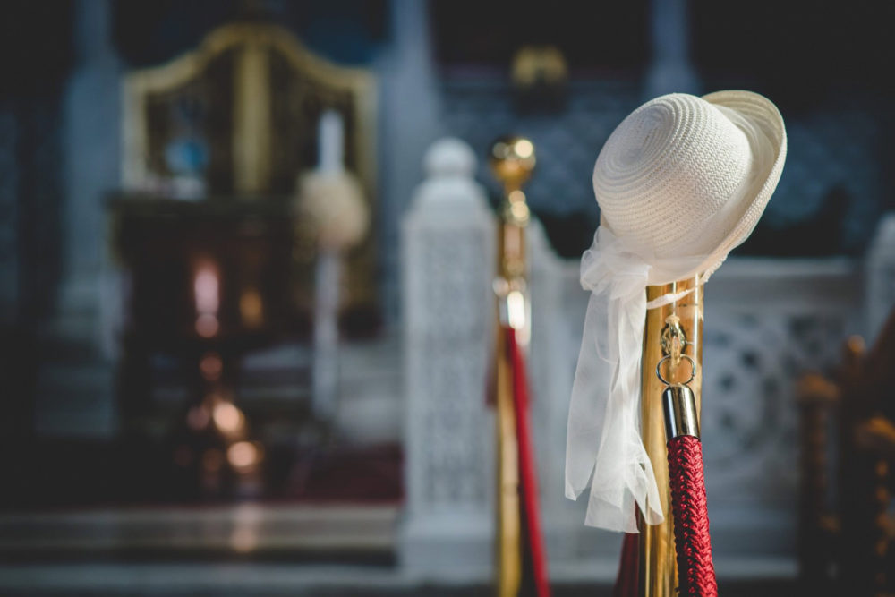 Christing Baptism Photography Fotografos Vasiliki 004