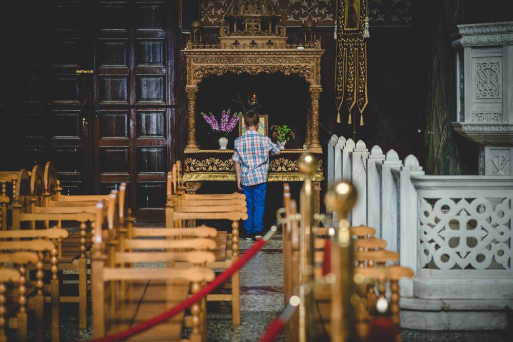 Christing Baptism Photography Fotografos Vasiliki 005