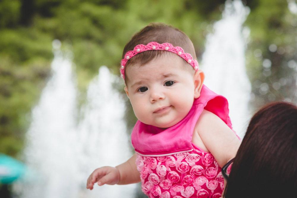 Christing Baptism Photography Fotografos Vasiliki 013