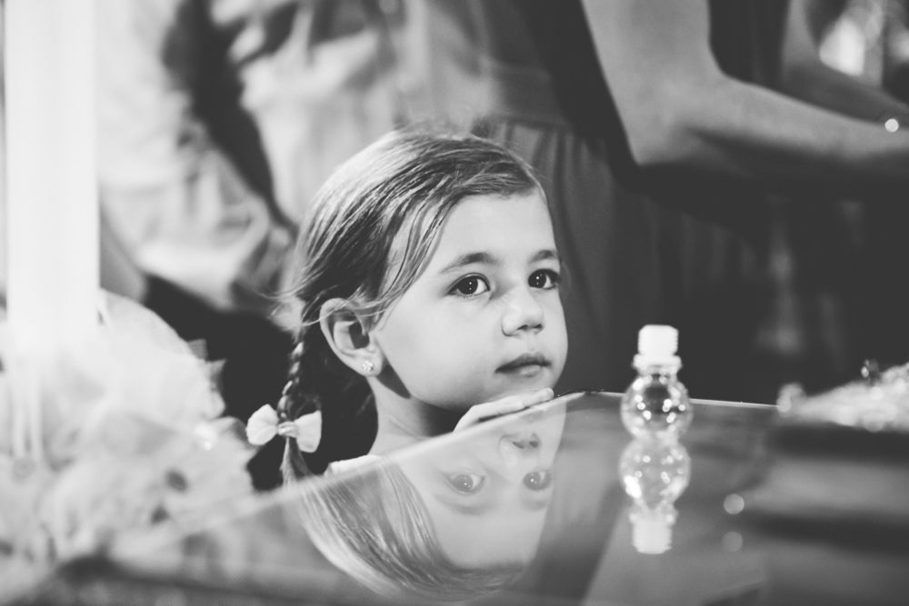 Christing Baptism Photography Fotografos Vasiliki 021
