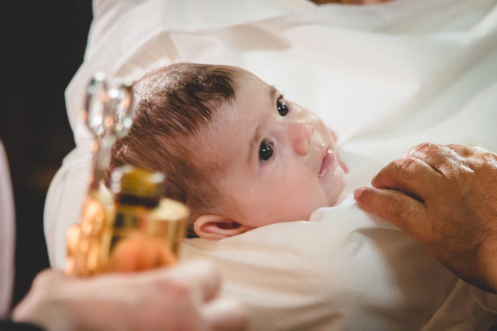 Christing Baptism Photography Fotografos Vasiliki 024