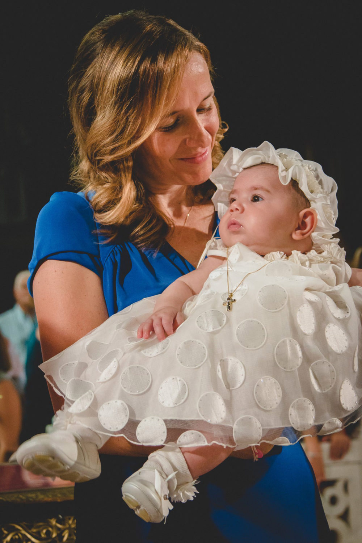 Christing Baptism Photography Fotografos Vasiliki 025