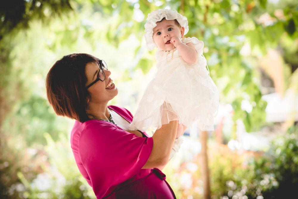 Christing Baptism Photography Fotografos Vasiliki 027