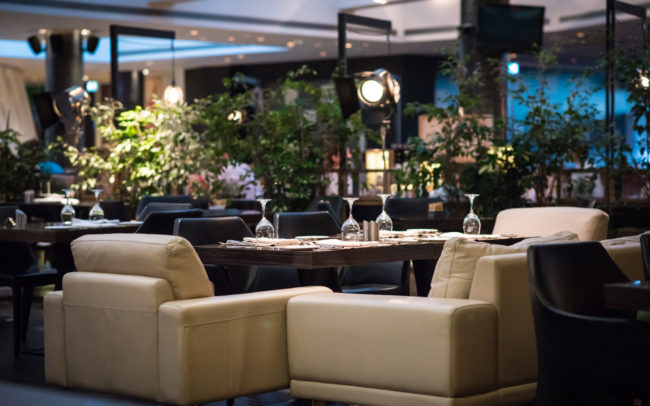 Interior Fotografisi Xoron 010