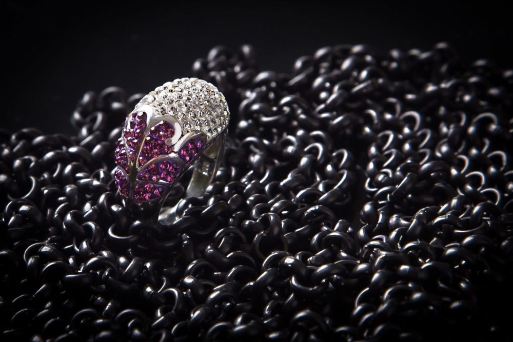 Accessories Jewelry Kosmimata 004