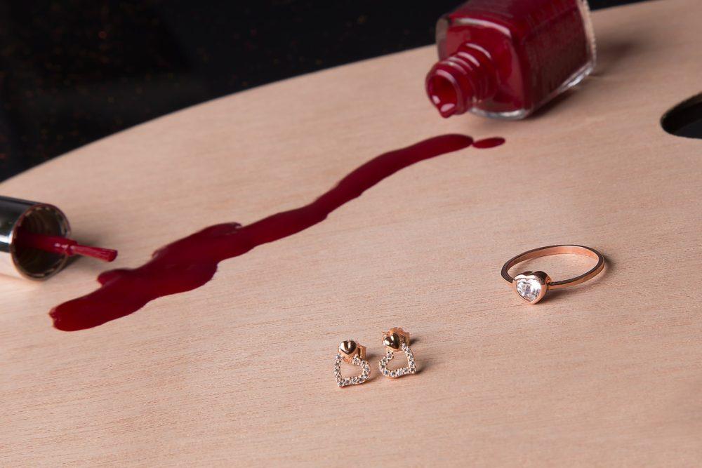 Accessories Jewelry Kosmimata 005