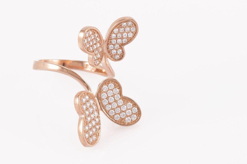 Accessories Jewelry Kosmimata 006
