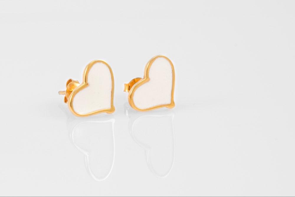 Accessories Jewelry Kosmimata 021