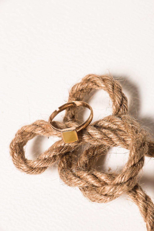 Accessories Jewelry Kosmimata 024