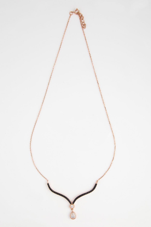 Accessories Jewelry Kosmimata 031