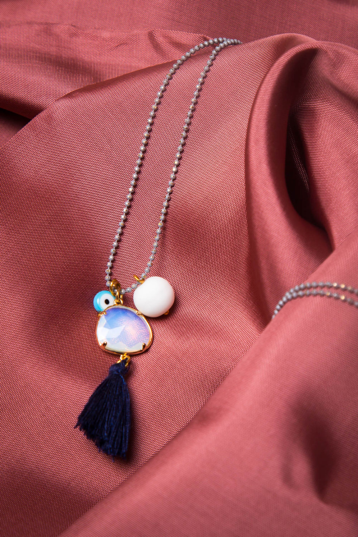 Accessories Jewelry Kosmimata 047