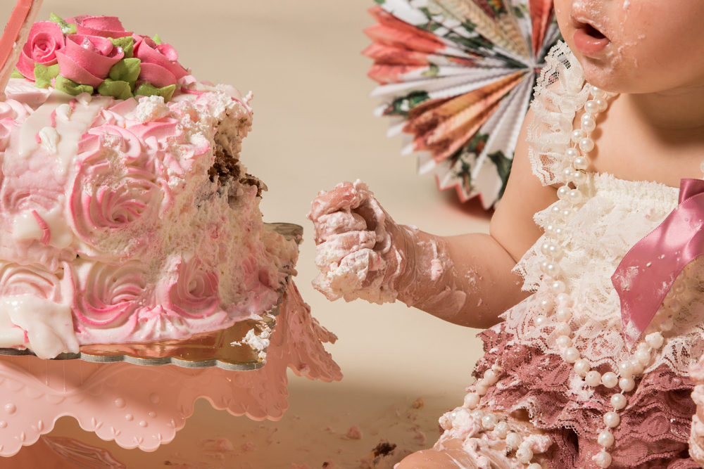 Cakesmash Portrait Photography 007