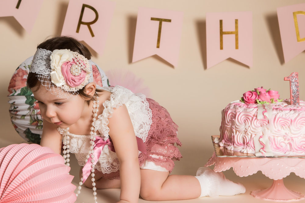 Cakesmash Portrait Photography 008