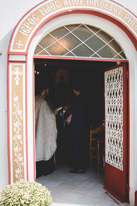 Christening Baptism Photography Fotografos Anastasia 024