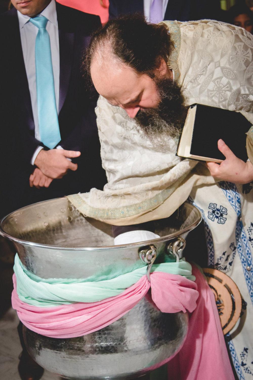 Christening Baptism Photography Fotografos Anastasia 029
