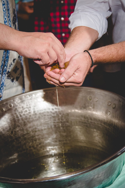 Christening Baptism Photography Fotografos Anastasia 030