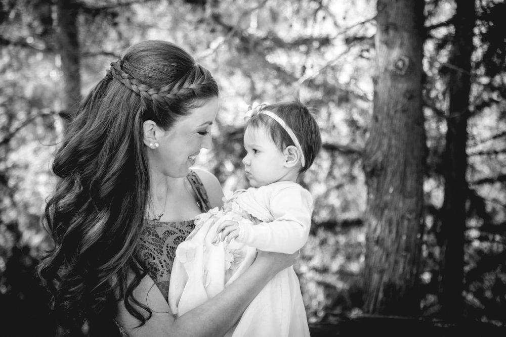 Christening Baptism Photography Fotografos Ariadni 015