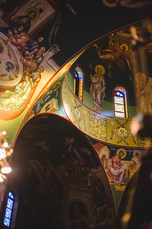 Christening Baptism Photography Fotografos Ariadni 017