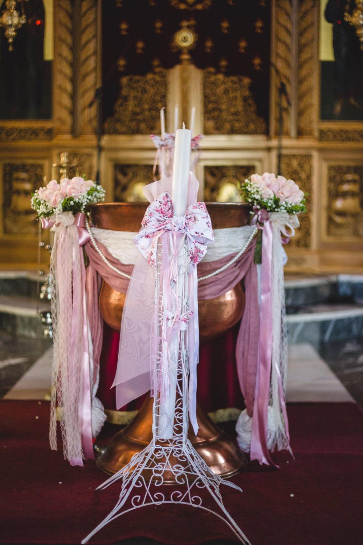 Christening Baptism Photography Fotografos Ariadni 021