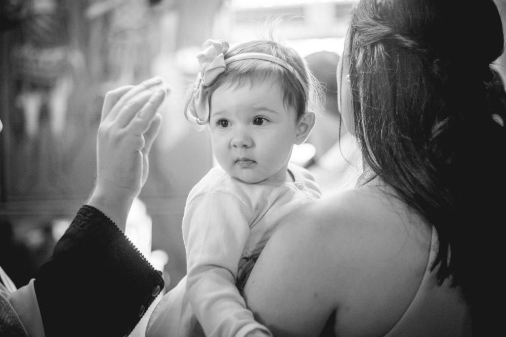 Christening Baptism Photography Fotografos Ariadni 024