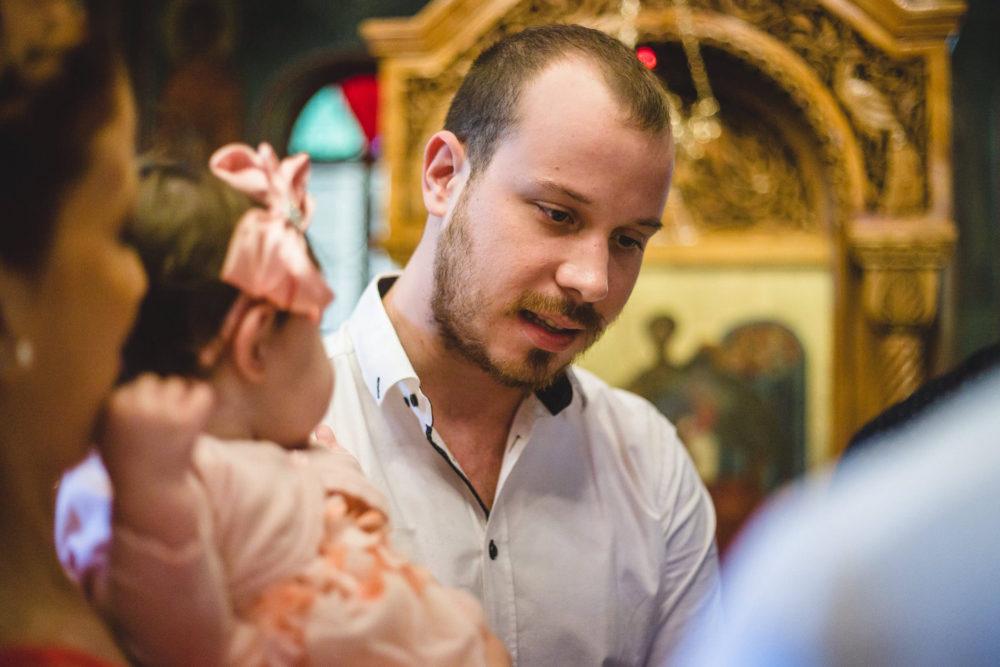 Christening Baptism Photography Fotografos Ariadni 026