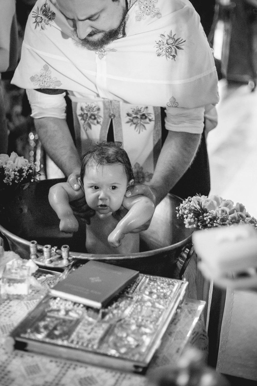 Christening Baptism Photography Fotografos Ariadni 031