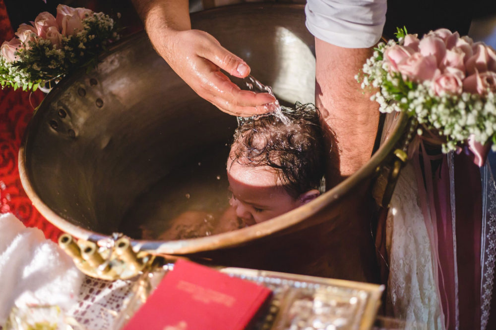 Christening Baptism Photography Fotografos Ariadni 032