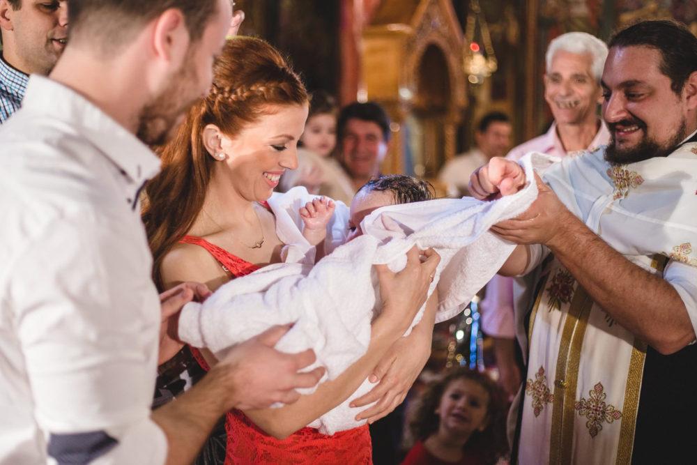Christening Baptism Photography Fotografos Ariadni 033
