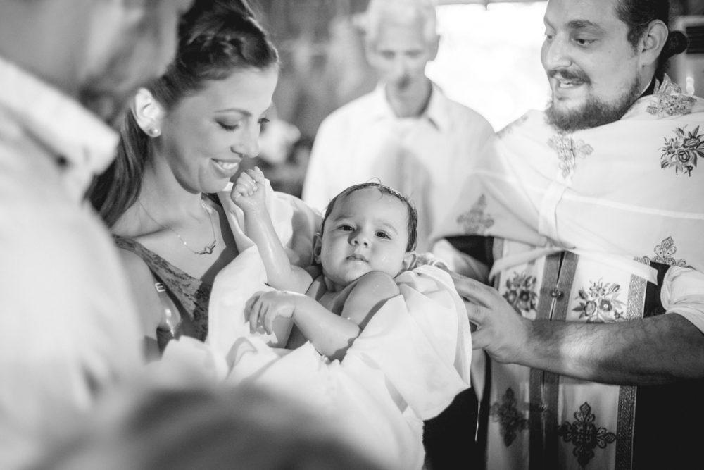 Christening Baptism Photography Fotografos Ariadni 035