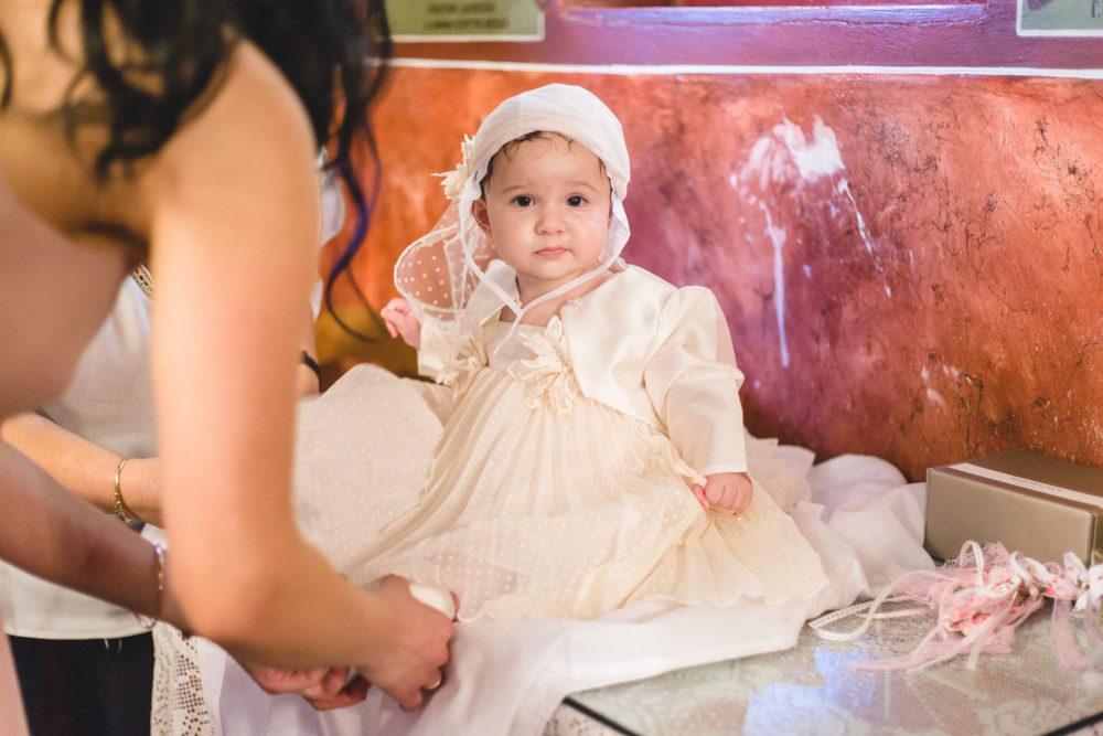 Christening Baptism Photography Fotografos Ariadni 036