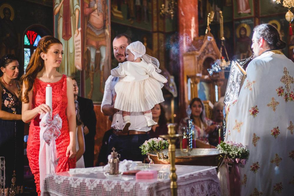 Christening Baptism Photography Fotografos Ariadni 037