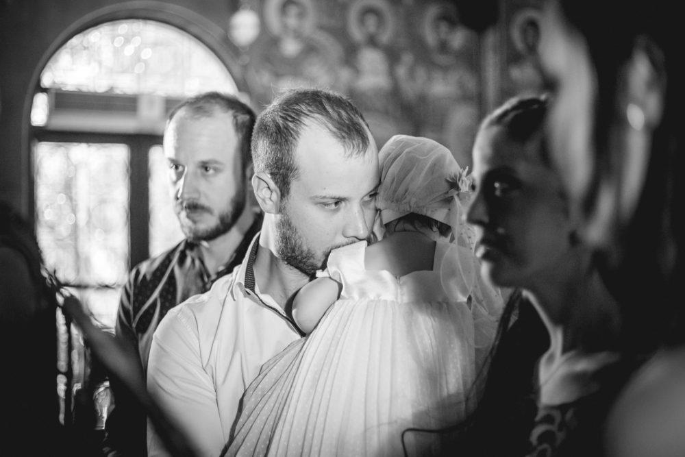 Christening Baptism Photography Fotografos Ariadni 038