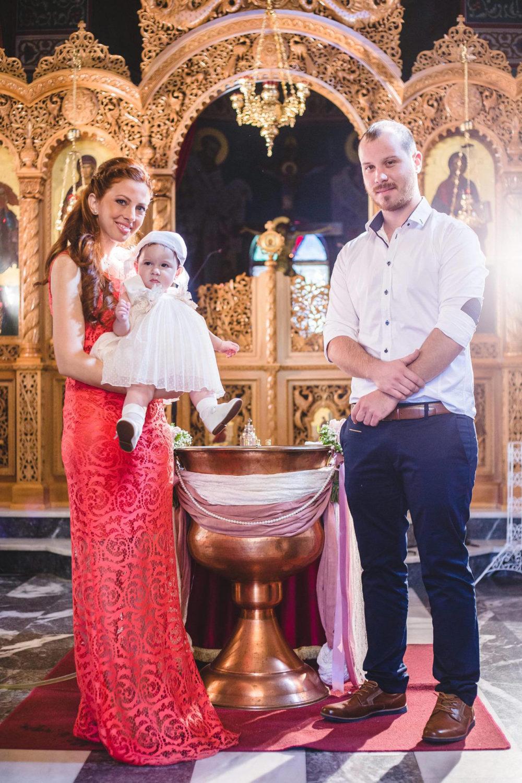 Christening Baptism Photography Fotografos Ariadni 039
