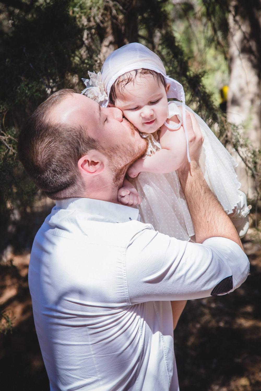 Christening Baptism Photography Fotografos Ariadni 046