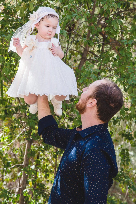 Christening Baptism Photography Fotografos Ariadni 047