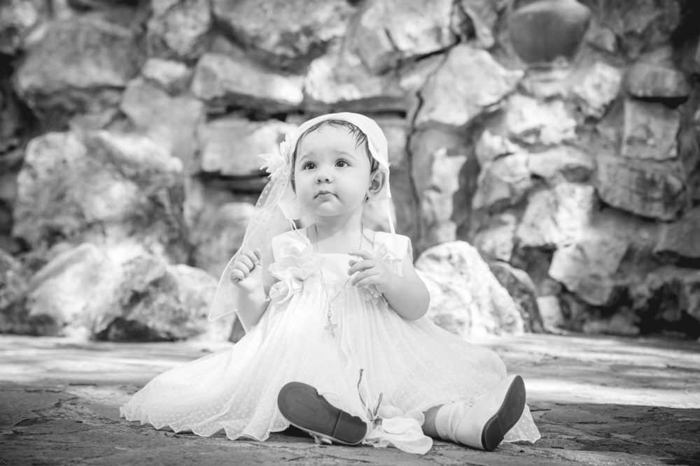 Christening Baptism Photography Fotografos Ariadni 049