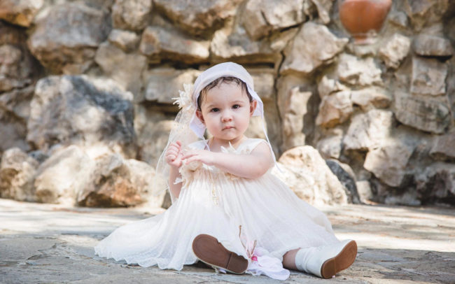Christening Baptism Photography Fotografos Ariadni 050