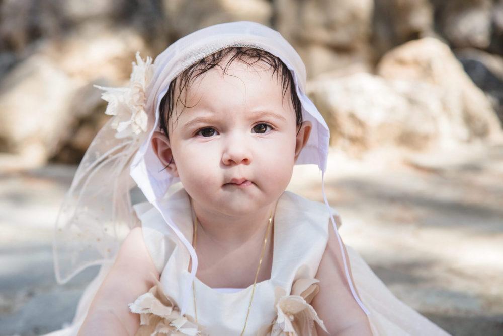 Christening Baptism Photography Fotografos Ariadni 051