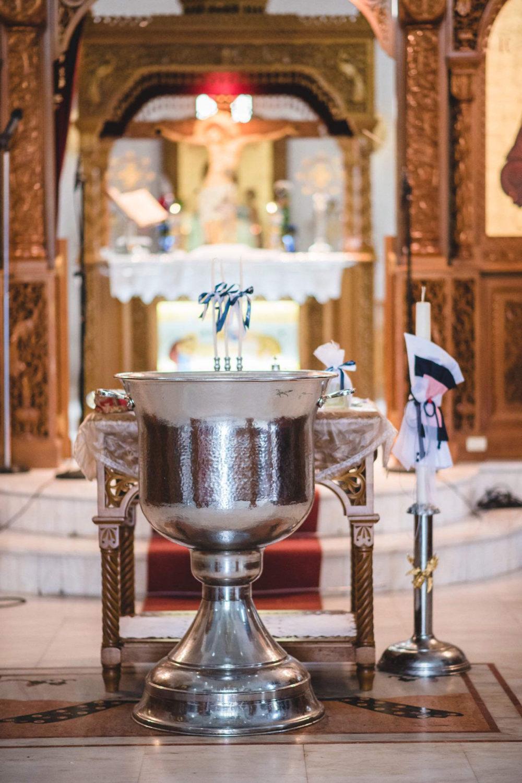 Christening Baptism Photography Fotografos Konstantinos 019