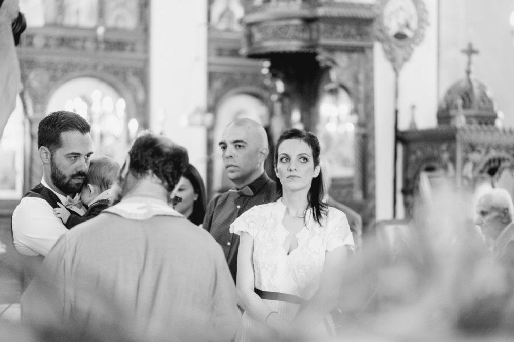 Christening Baptism Photography Fotografos Konstantinos 020