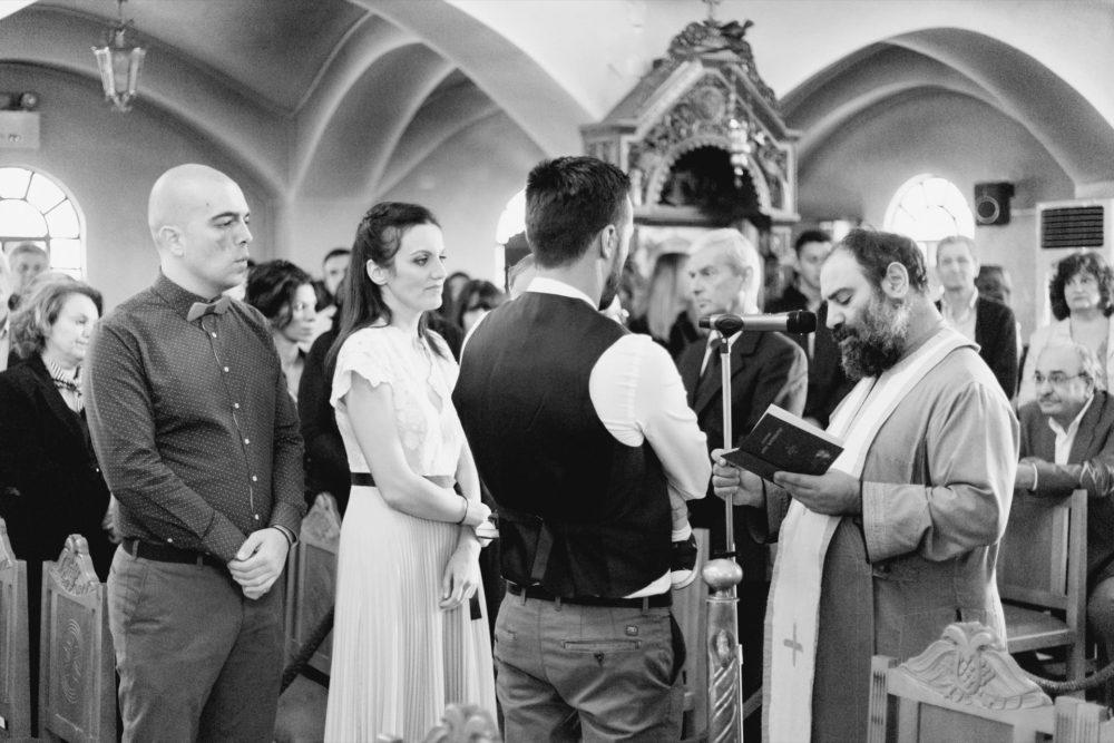 Christening Baptism Photography Fotografos Konstantinos 024