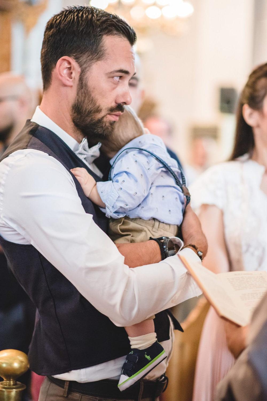 Christening Baptism Photography Fotografos Konstantinos 026