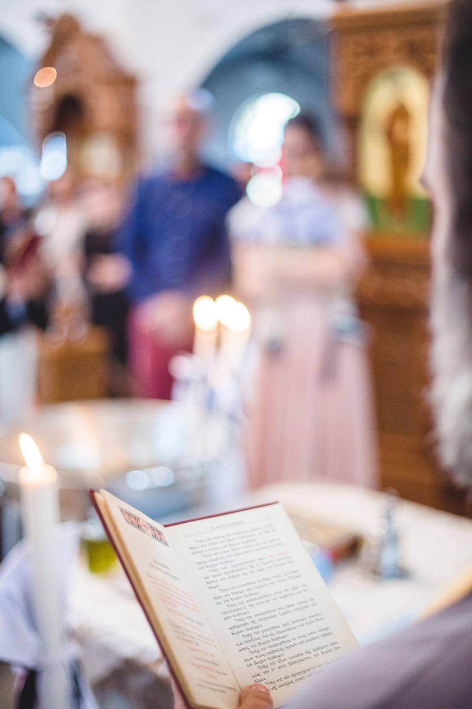 Christening Baptism Photography Fotografos Konstantinos 027