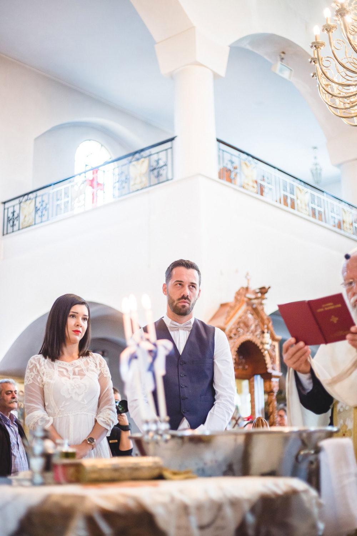 Christening Baptism Photography Fotografos Konstantinos 028