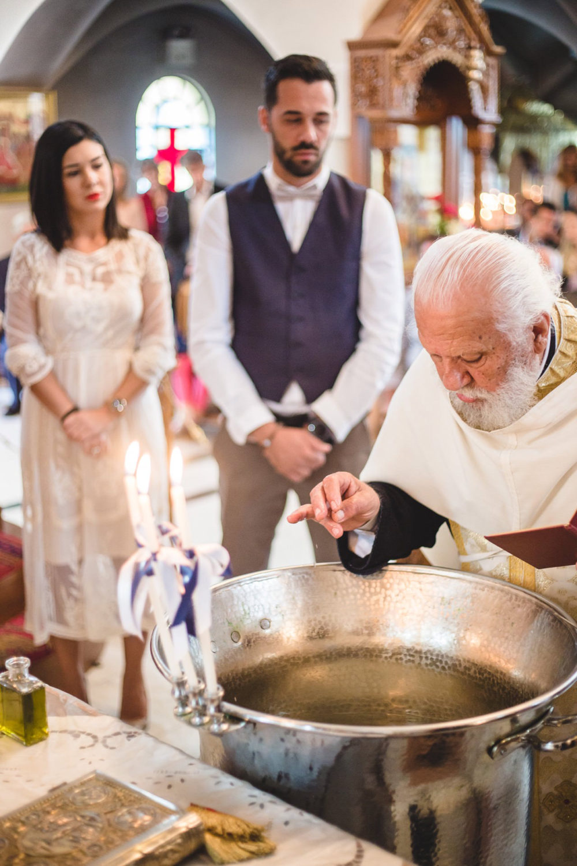 Christening Baptism Photography Fotografos Konstantinos 030