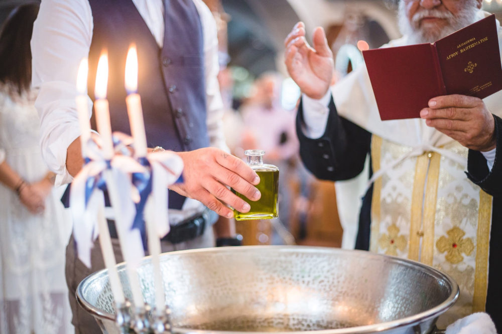 Christening Baptism Photography Fotografos Konstantinos 031