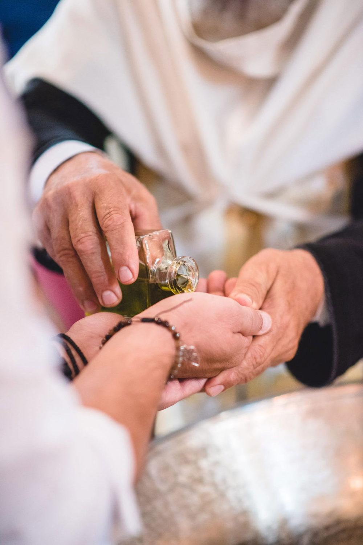 Christening Baptism Photography Fotografos Konstantinos 032
