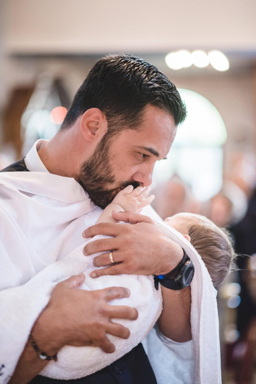Christening Baptism Photography Fotografos Konstantinos 035
