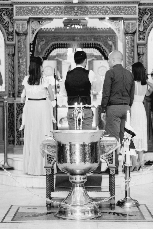 Christening Baptism Photography Fotografos Konstantinos 037