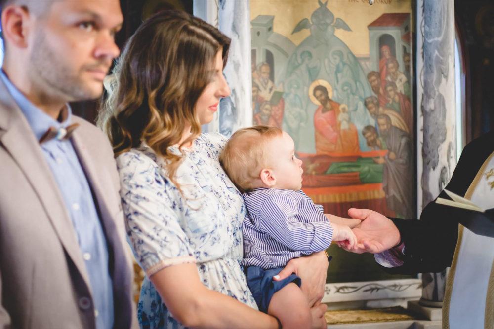 Christening Baptism Photography Fotografos Nikolas Pantelis027